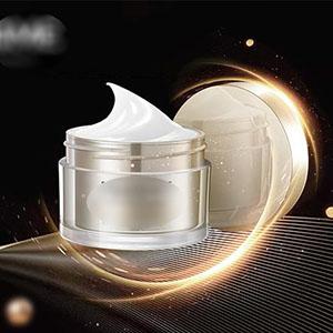 自然肌理化妆品_自然肌理化妆品诚邀加盟