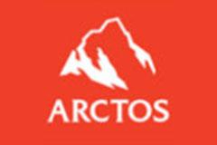 极星ARCTOS服装加盟细则,条件及流程是什么?