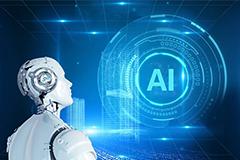 教育部公示大学申报新专业 大数据领跑人工智能火