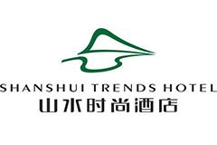 中青旅山水酒店品牌加盟的条件及流程是什么?