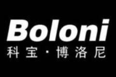 博洛尼橱柜好吗?加盟博洛尼橱柜有哪些条件?