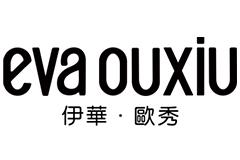 EVA OUXIU伊华欧秀招商加盟信息,及加盟优势?