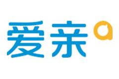 """爱亲母婴""""99公益日""""配捐20万,荣获""""爱心企业奖"""""""