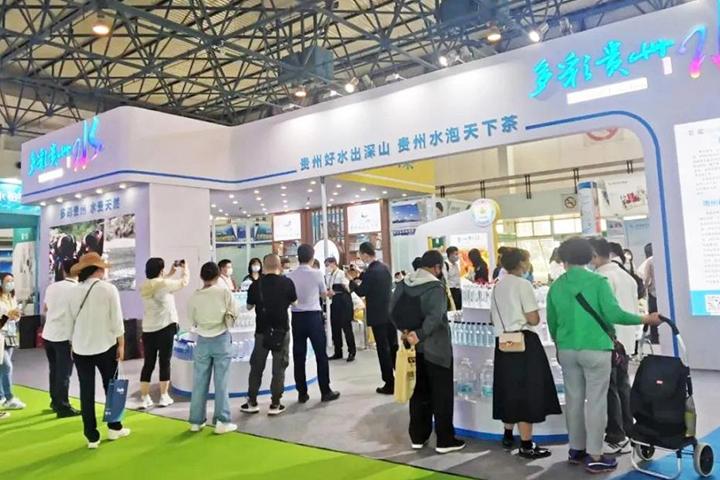 与食俱进·饮领潮流|2022亚洲(北京)国际食品饮料博览会黄金展位招商中,海量商机等你来!