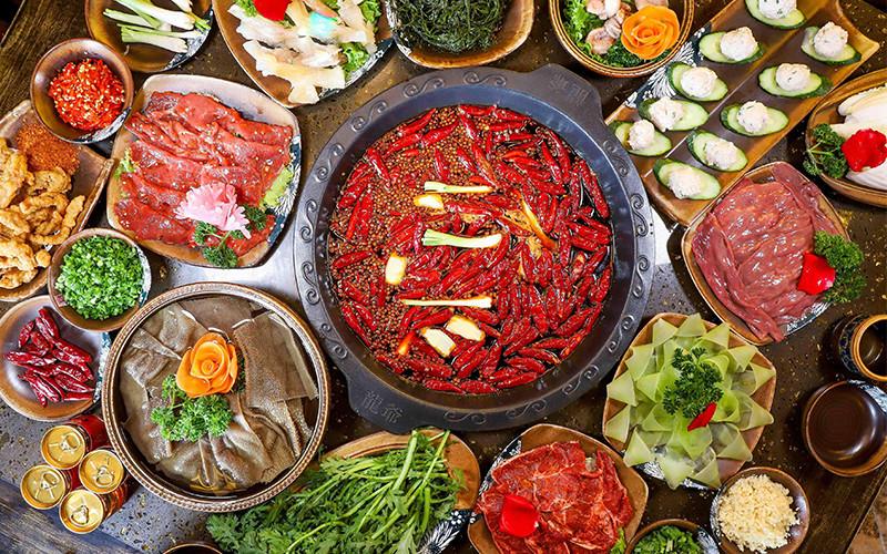 食客吃火锅烫伤,火锅店被判赔偿15万余元