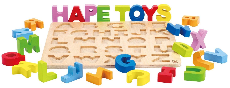 先后入围三大国际奖项,Hape玩具被赋予新意义