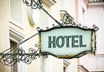 酒店业如何在流量分化的下半场脱颖而出?