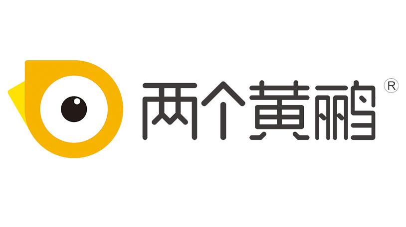 两个黄鹂加盟项目介绍,两个黄鹂加盟项目优势有哪些?