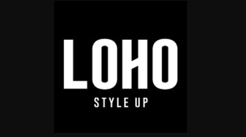 眼镜行业创新变革快,时尚眼镜品牌LOHO引领新时尚潮流!