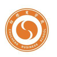 初橙商学院