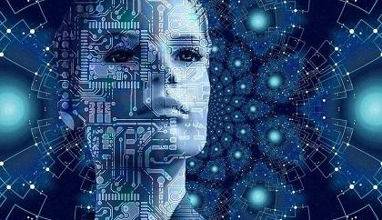 浙江安全智能身份管理平台