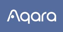 Aqara 智能家居