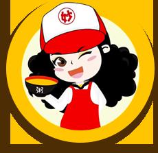 天津食创空间餐饮管理有限公司