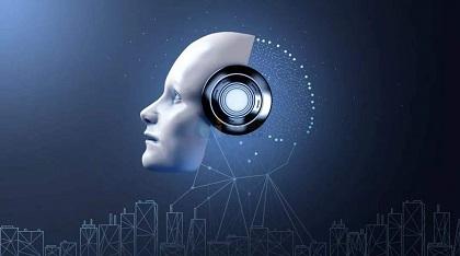 浙江心理疏导机器人项目