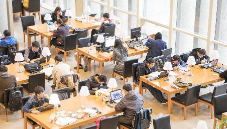 湖北校园生活服务社交平台项目融资500万