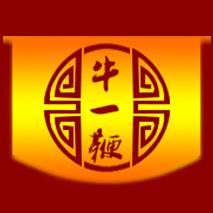 哈尔滨牛得草餐饮管理有限公司