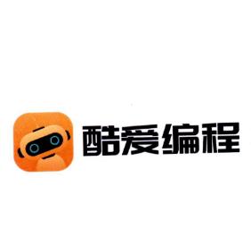 北京明德慧科教育科技有限公司