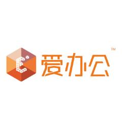 一斐(上海)家具科技有限公司