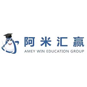 阿米汇赢教育科技有限公司